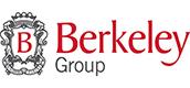 Berkley Group