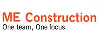 ME Construction