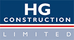 HG Construction Limited